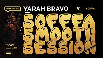 Yarah-Bravo-11mai2018