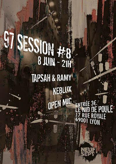 87-Session-8juin2018