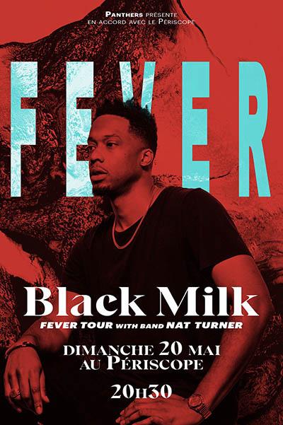 Black-Milk-Fever-20mai2018