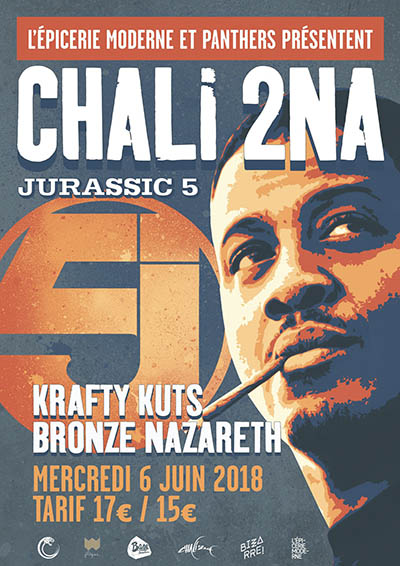 Chali-2na-Kraftu-Kuts-Bronze-Nazareth-6juin2018