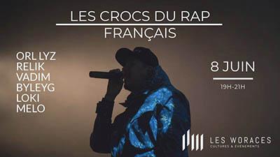 Crocs-du-rap-francais-8juin208