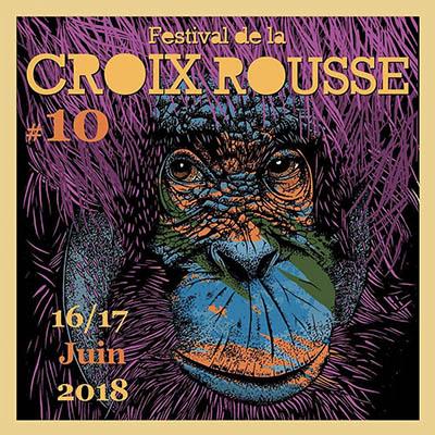Festival-Croix-Rousse-2018