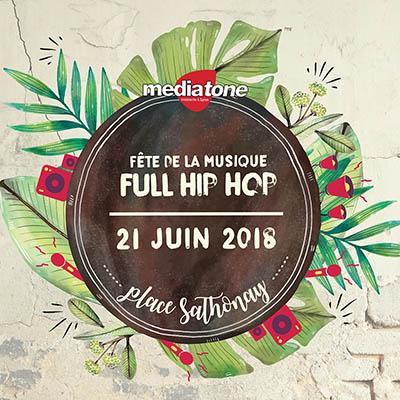 Fete-Musique-Full-Hip-Hop-21juin2018
