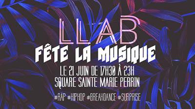 LLAB-fete-de-la-musique-21juin2018
