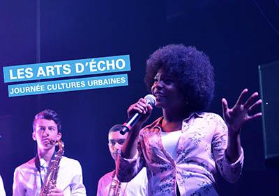 Les-Arts-Echo-19mai2018
