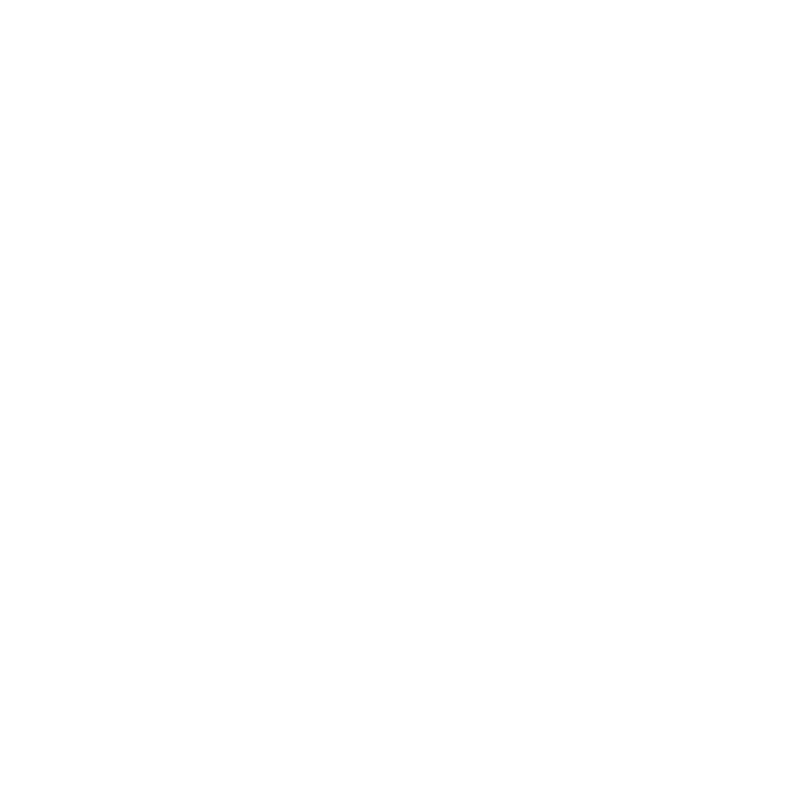Nuits-Sonores-logo