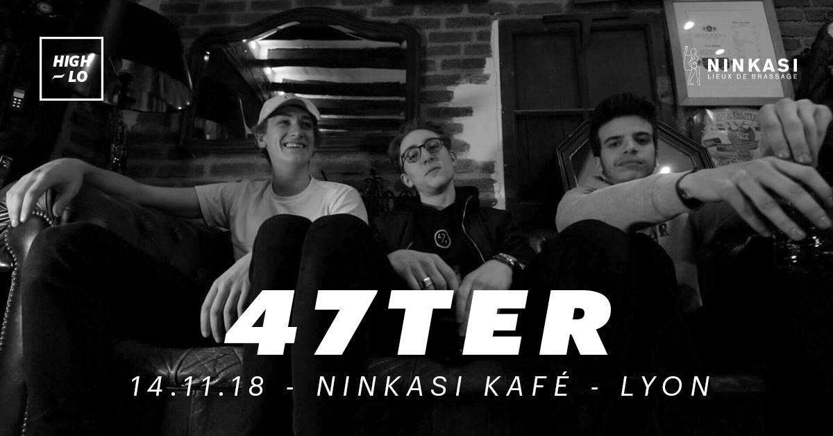47Ter-14-novembre-2018