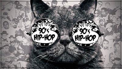 90-Hip-Hop-21juin2018