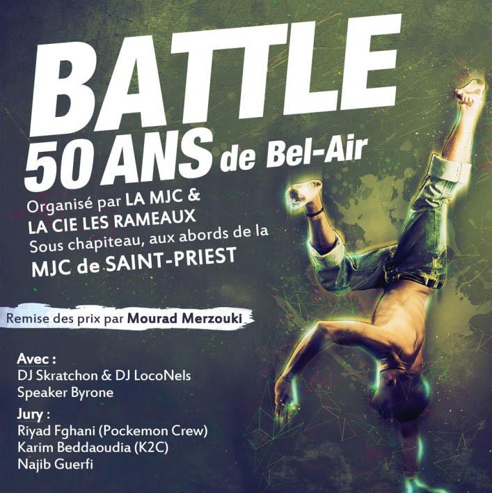 Battle-50-ans-Bel-Air-15-septembre-2018