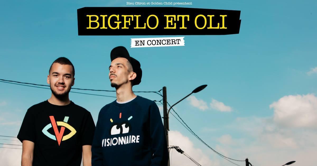 Big-Flo-Oli-5-octobre-2018