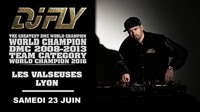 Dj-Fly-Valseuses-23-juin-2018