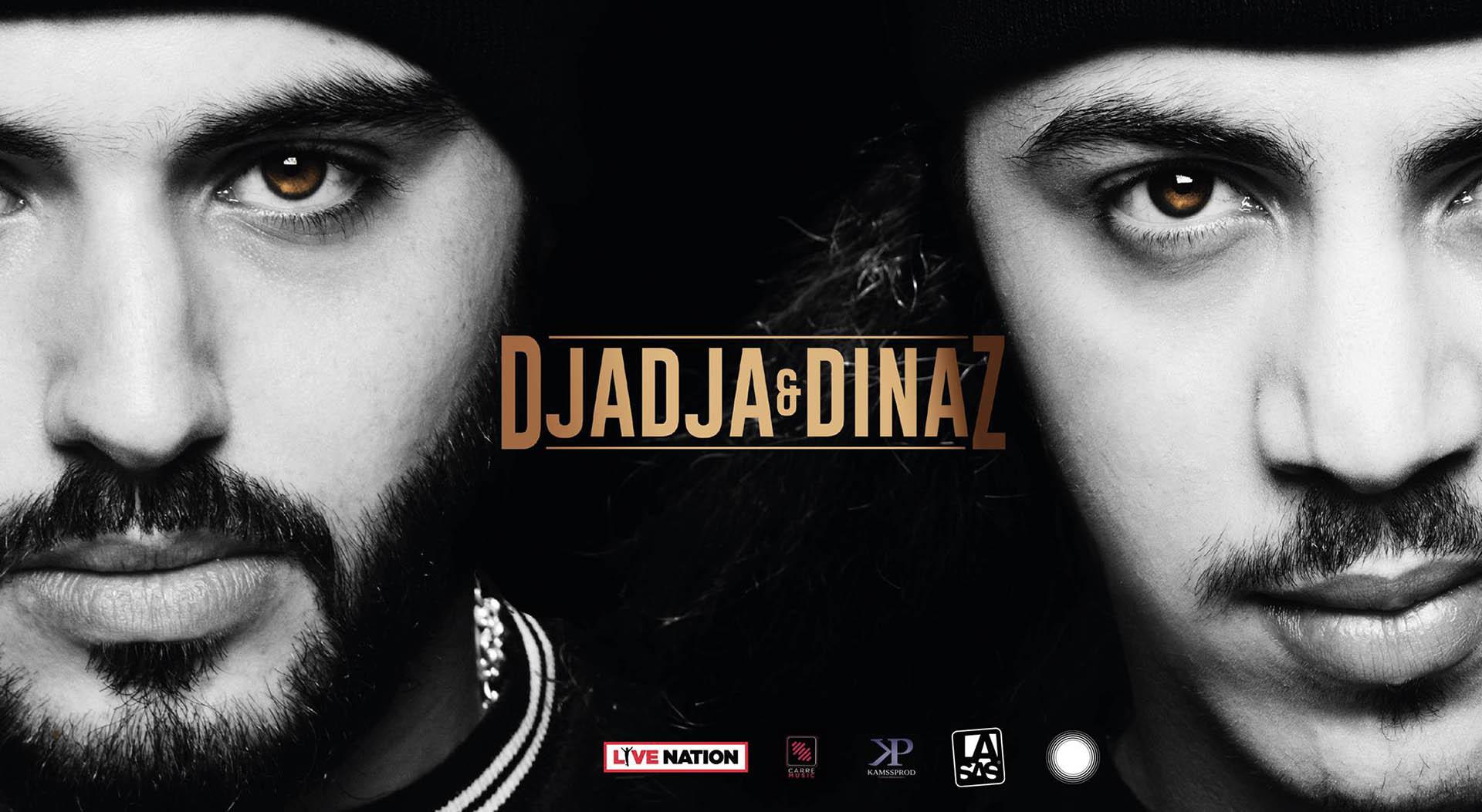 Djadja-Dinaz-29-septembre-2018