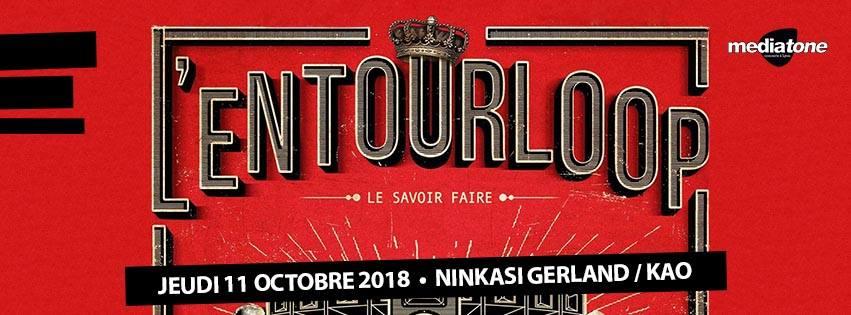 Entourloup-11-octobbre-2018