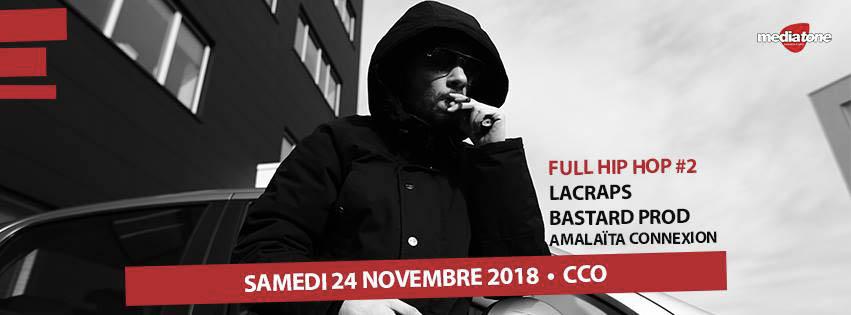 Full-Hip-Hop-24-novembre-2018