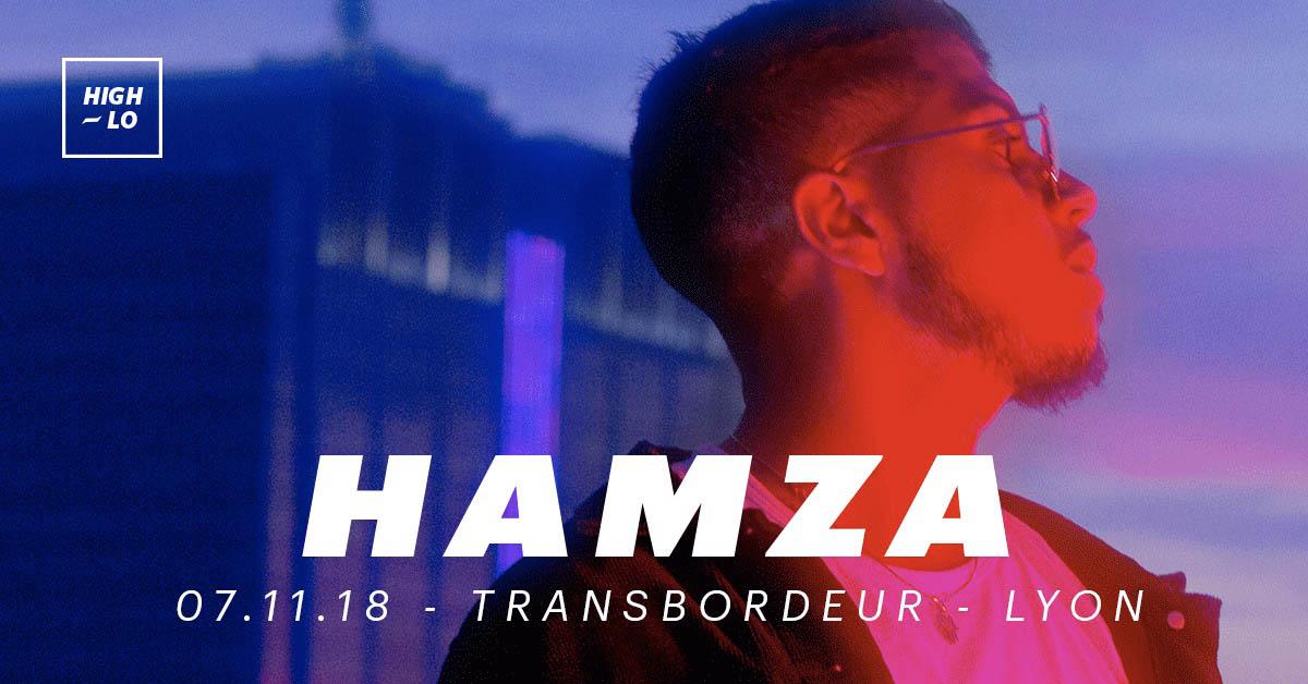Hamza-7-novembre-2018