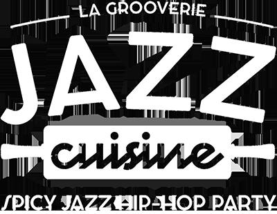 Jazz-Cuisine