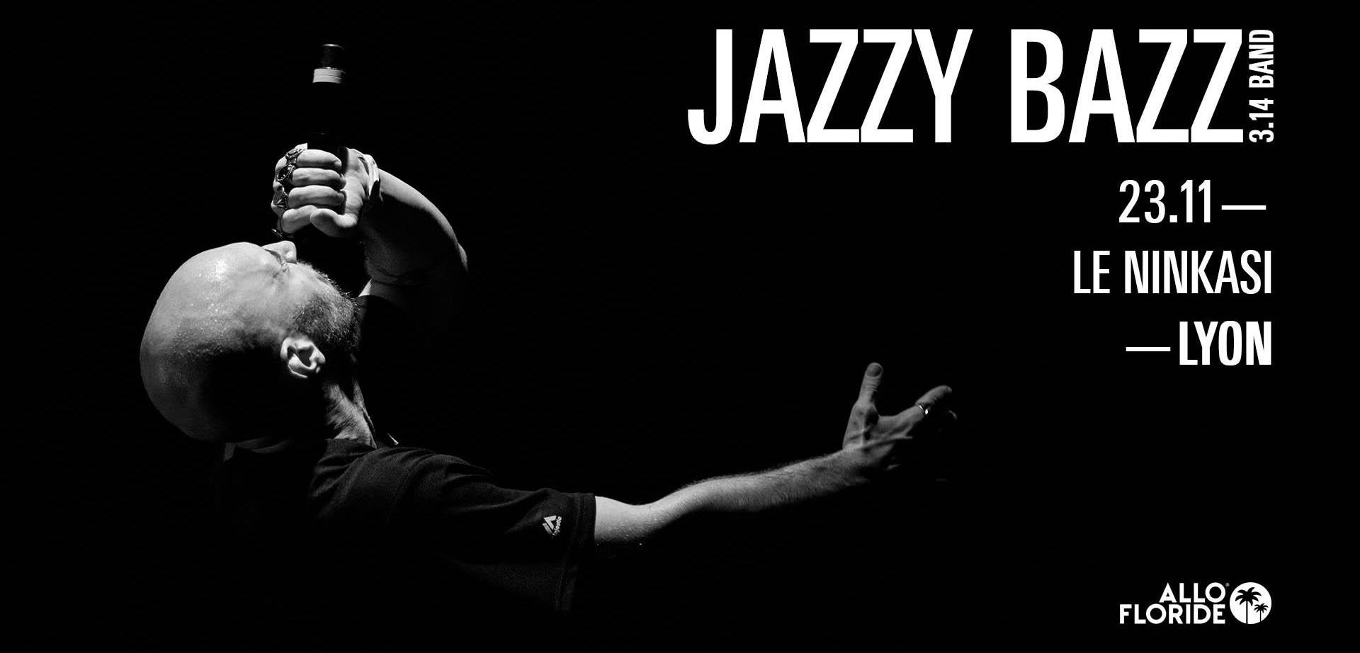 Jazzy-Bazz-23-novembre-2018