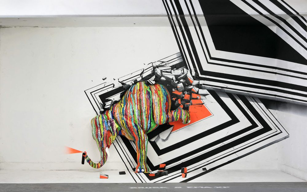 LHH-Zoo-Art-Show-Brusk-Ema-anamorphose-prev