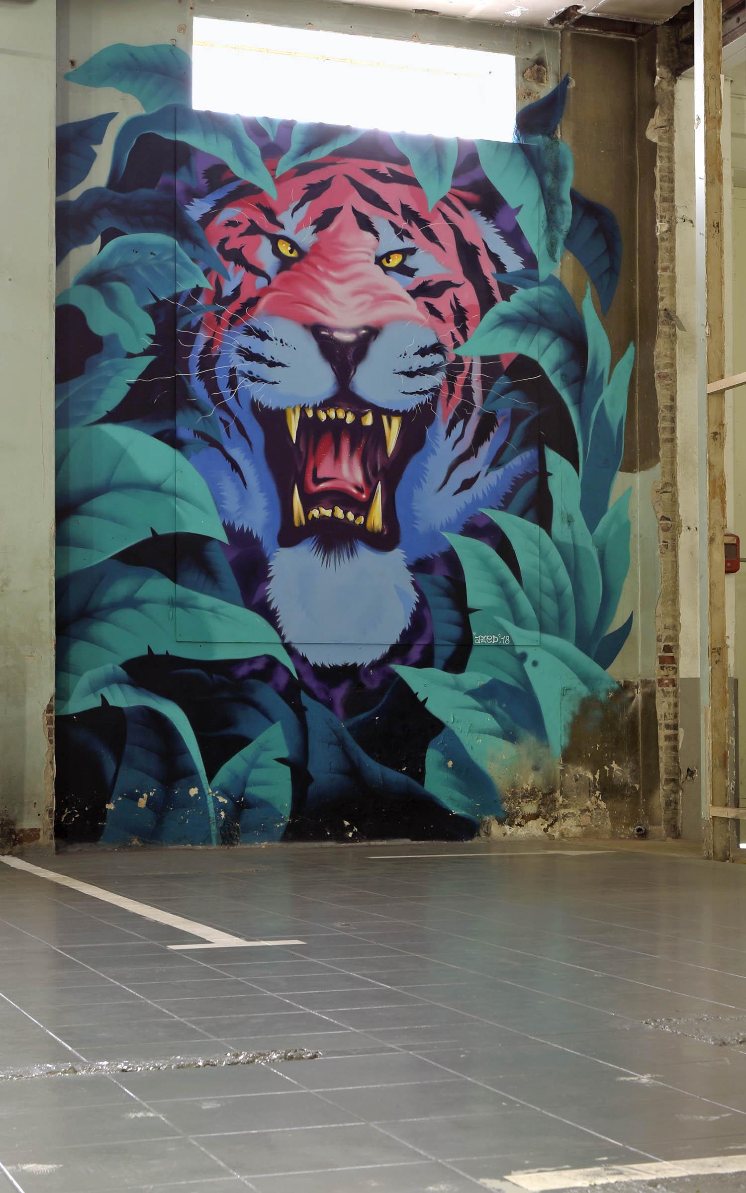LYON-HIP-HOP-Zoo-Art-Show-12