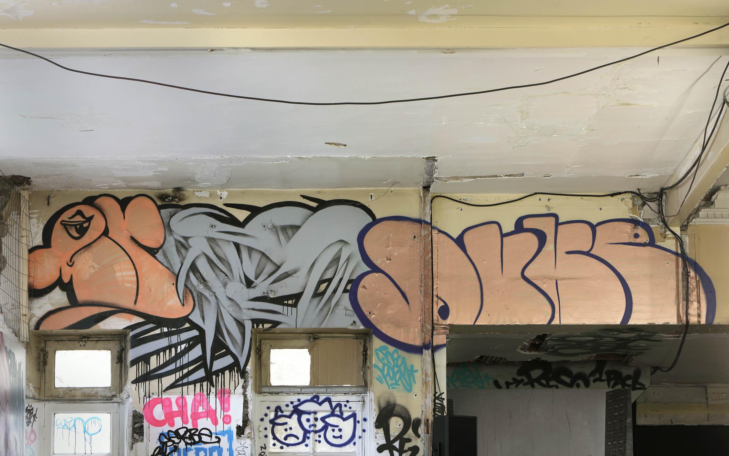 LYON-HIP-HOP-Zoo-Art-Show-20