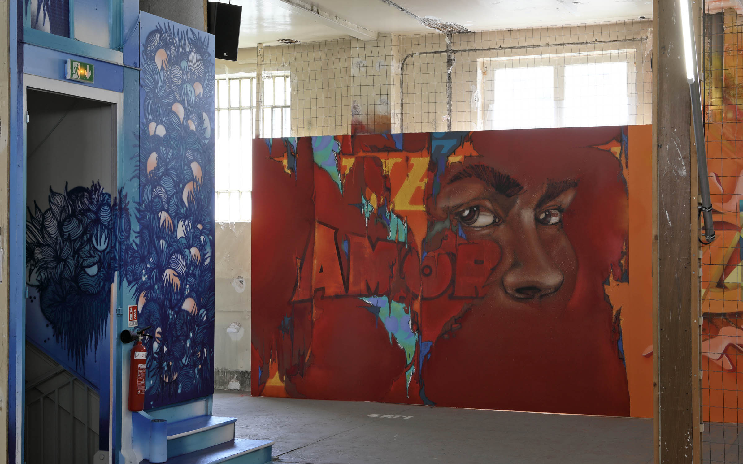 LYON-HIP-HOP-Zoo-Art-Show-21
