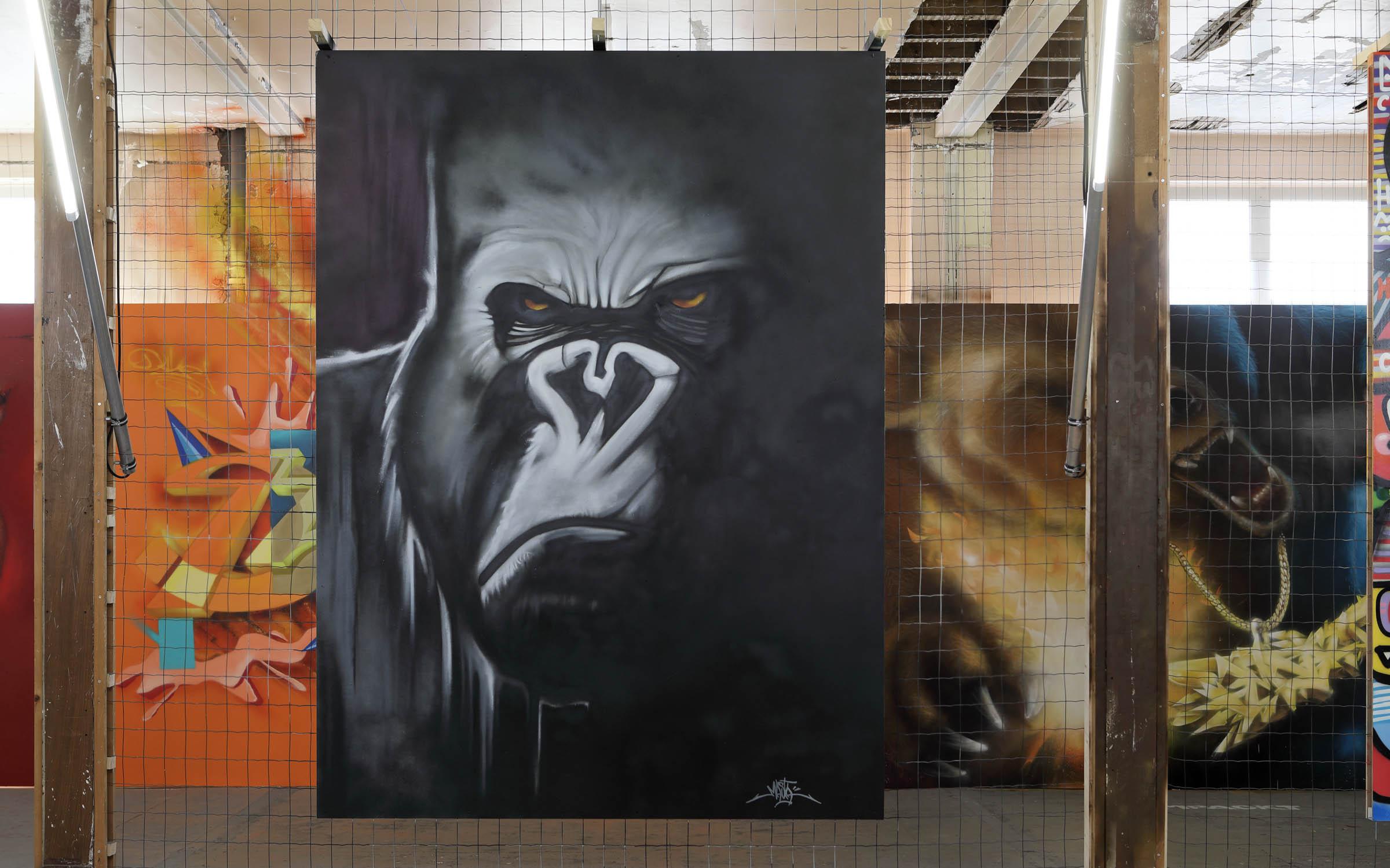LYON-HIP-HOP-Zoo-Art-Show-23