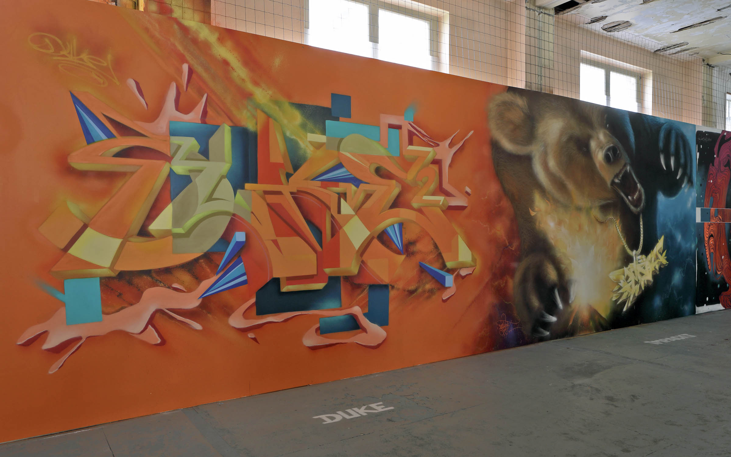 LYON-HIP-HOP-Zoo-Art-Show-24