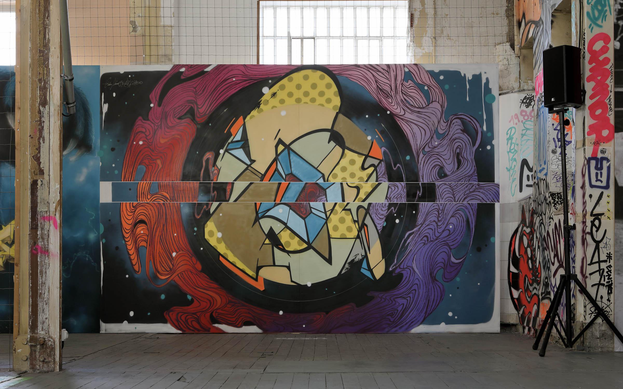 LYON-HIP-HOP-Zoo-Art-Show-25