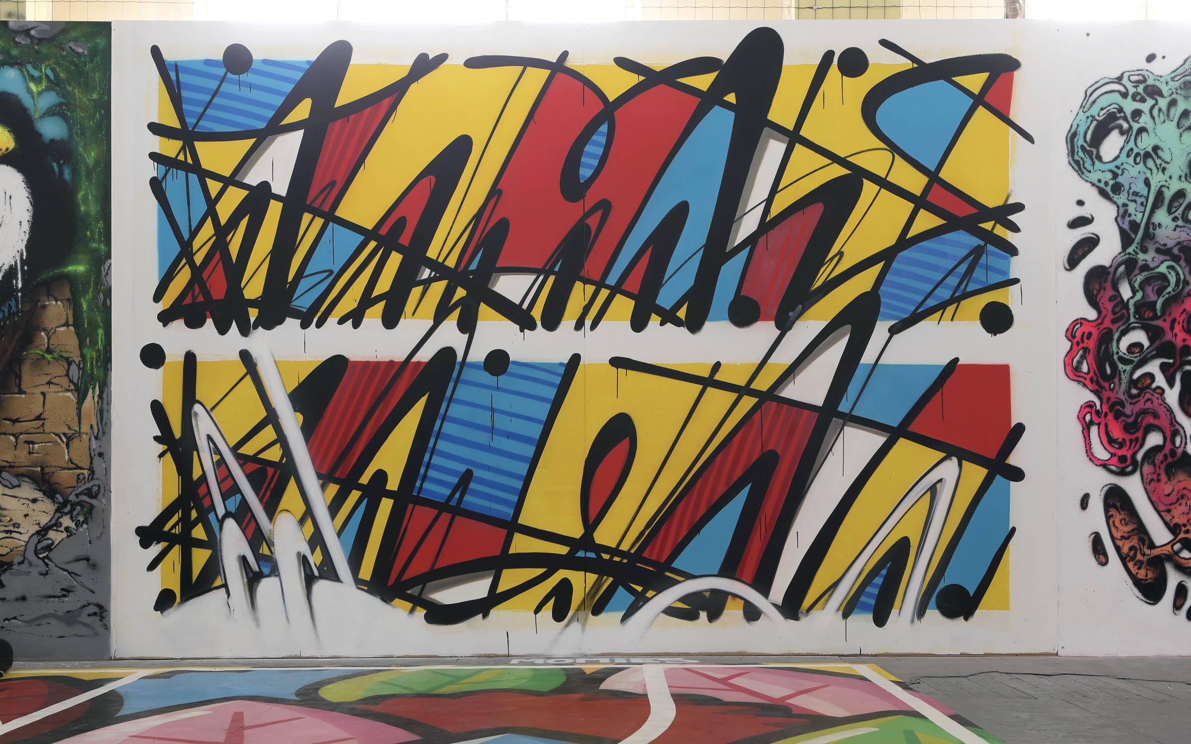 LYON-HIP-HOP-Zoo-Art-Show-27