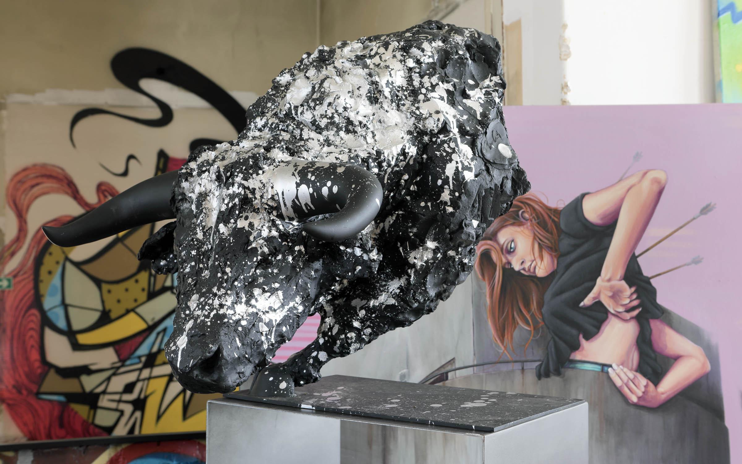 LYON-HIP-HOP-Zoo-Art-Show-30