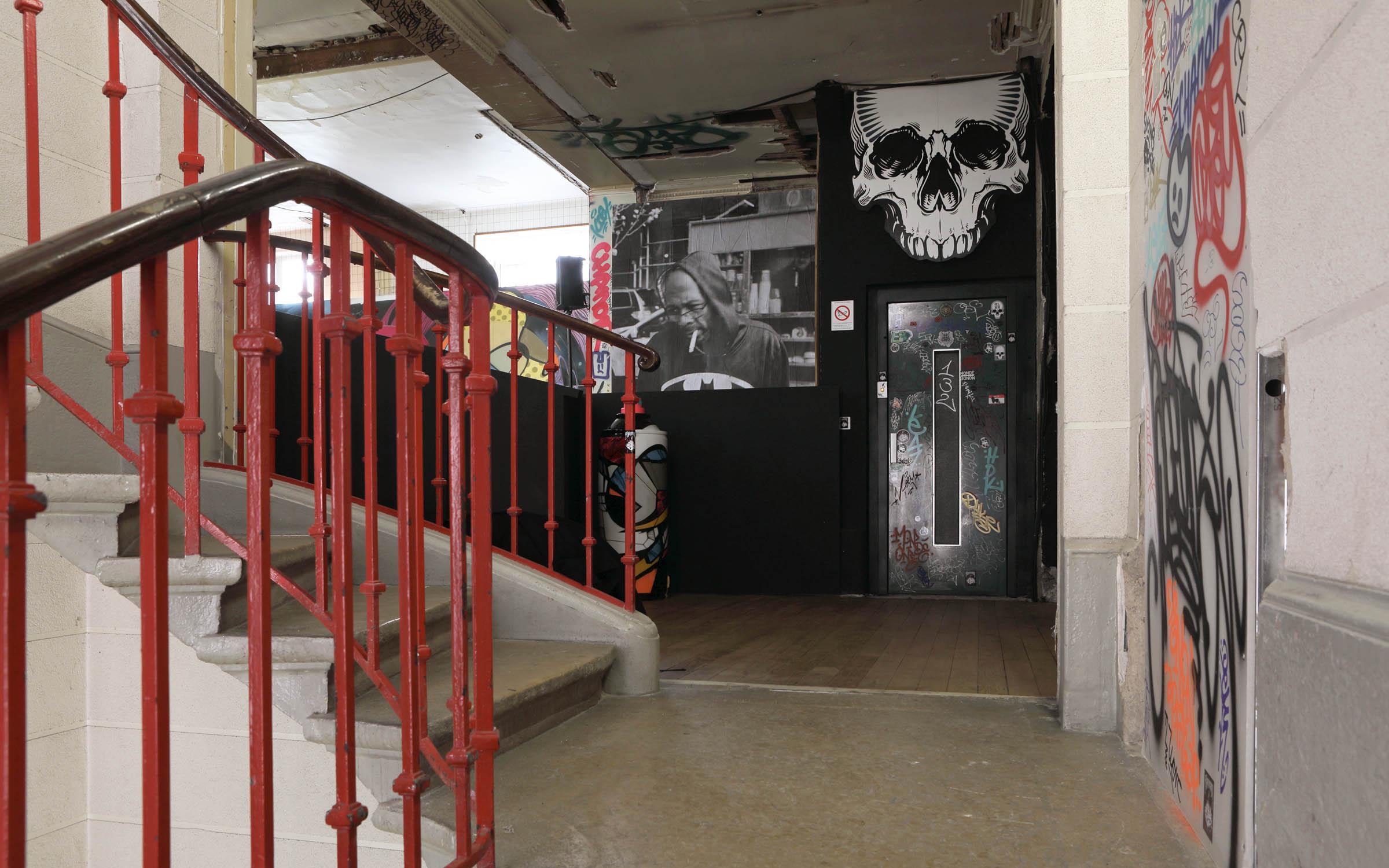 LYON-HIP-HOP-Zoo-Art-Show-31