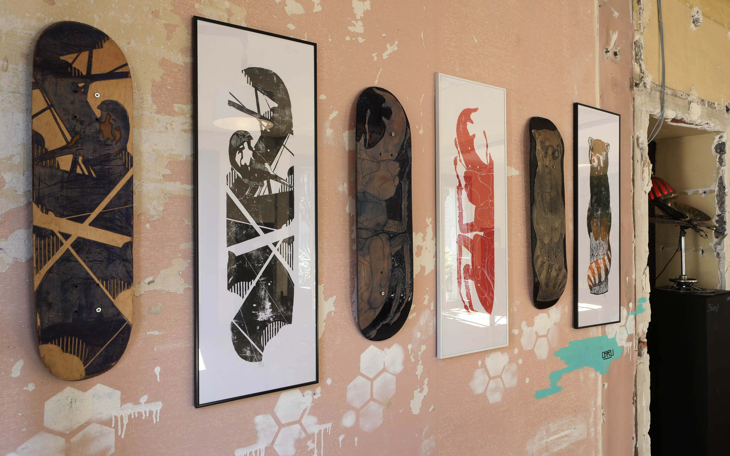 LYON-HIP-HOP-Zoo-Art-Show-32