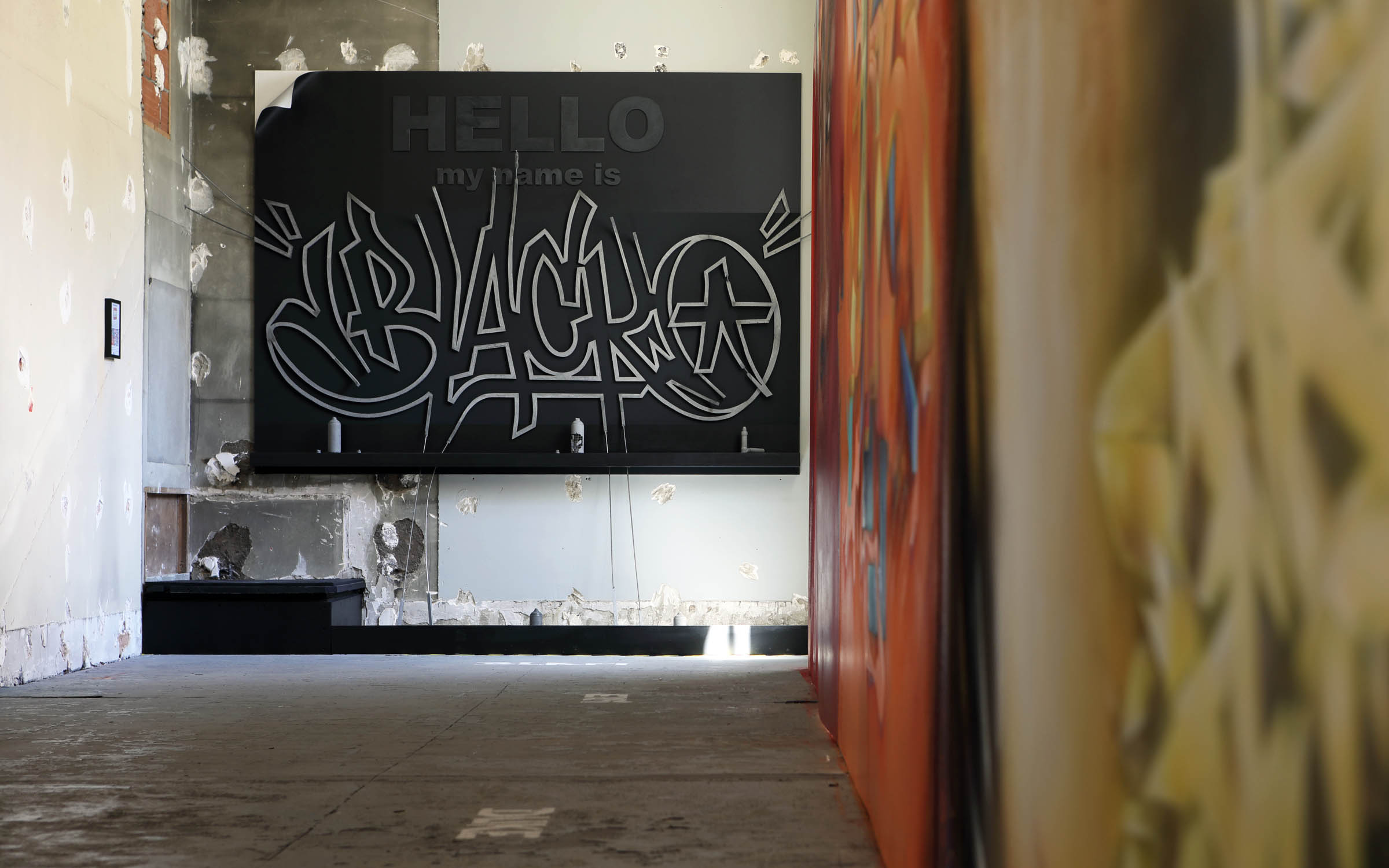 LYON-HIP-HOP-Zoo-Art-Show-37