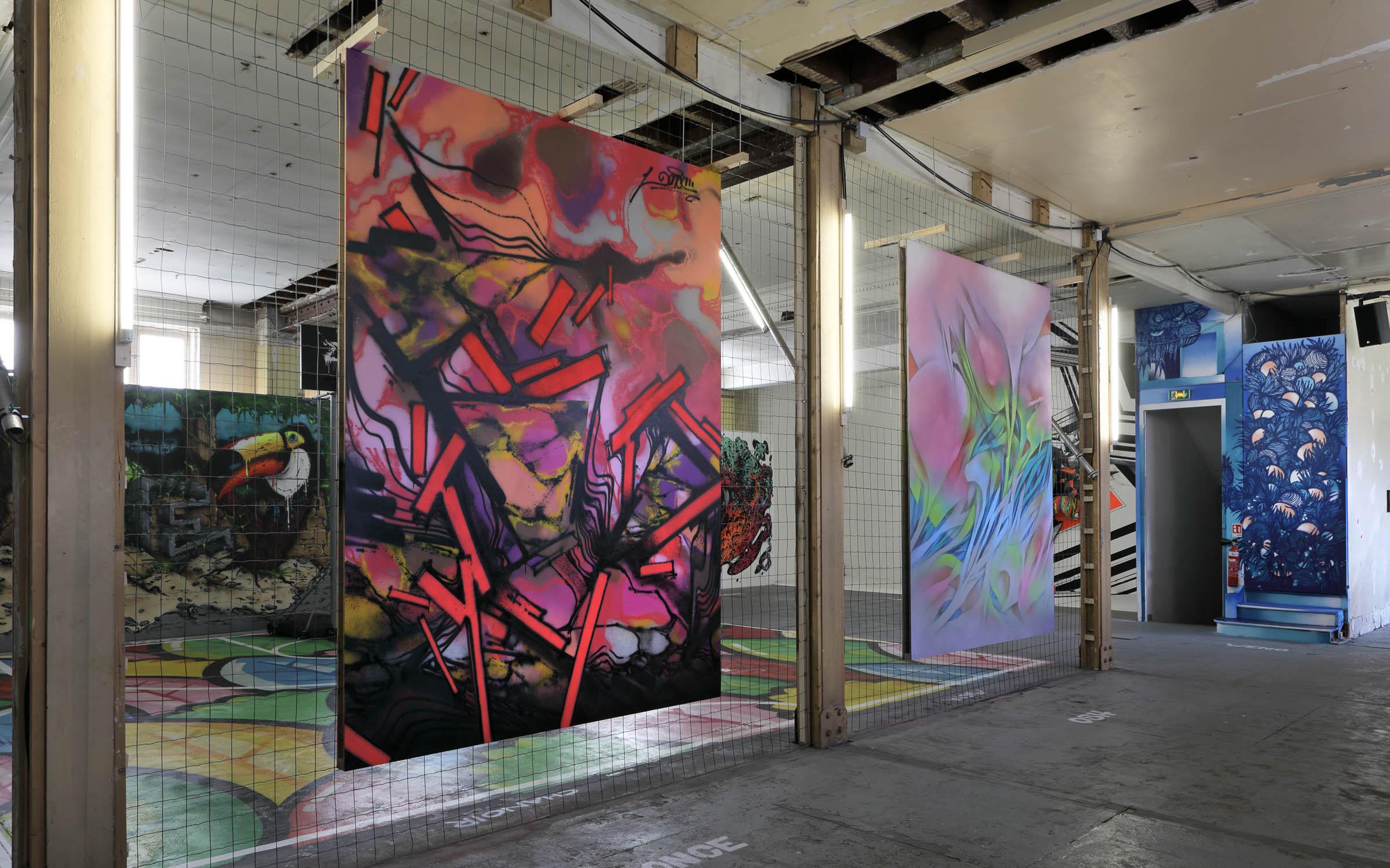 LYON-HIP-HOP-Zoo-Art-Show-38
