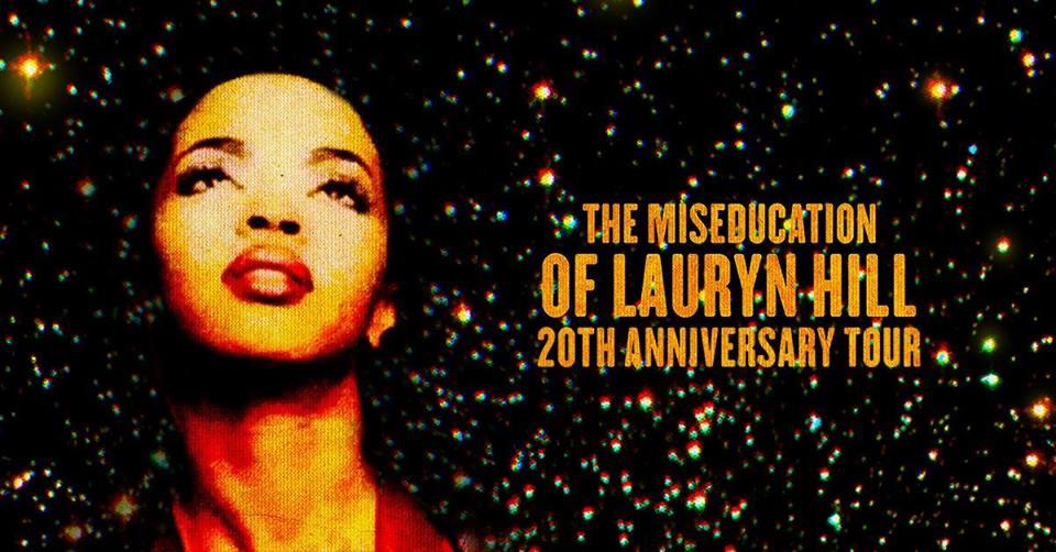 Lauryn-Hill-tour-20-novembre-2018