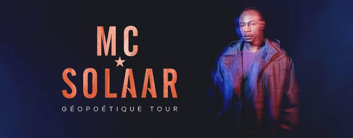 Mc-Solaar-25-juillet-2018