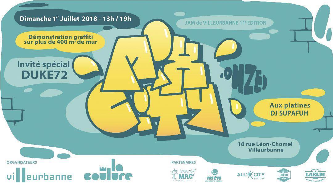 Mic-City-Graffiti-1-juillet-2018