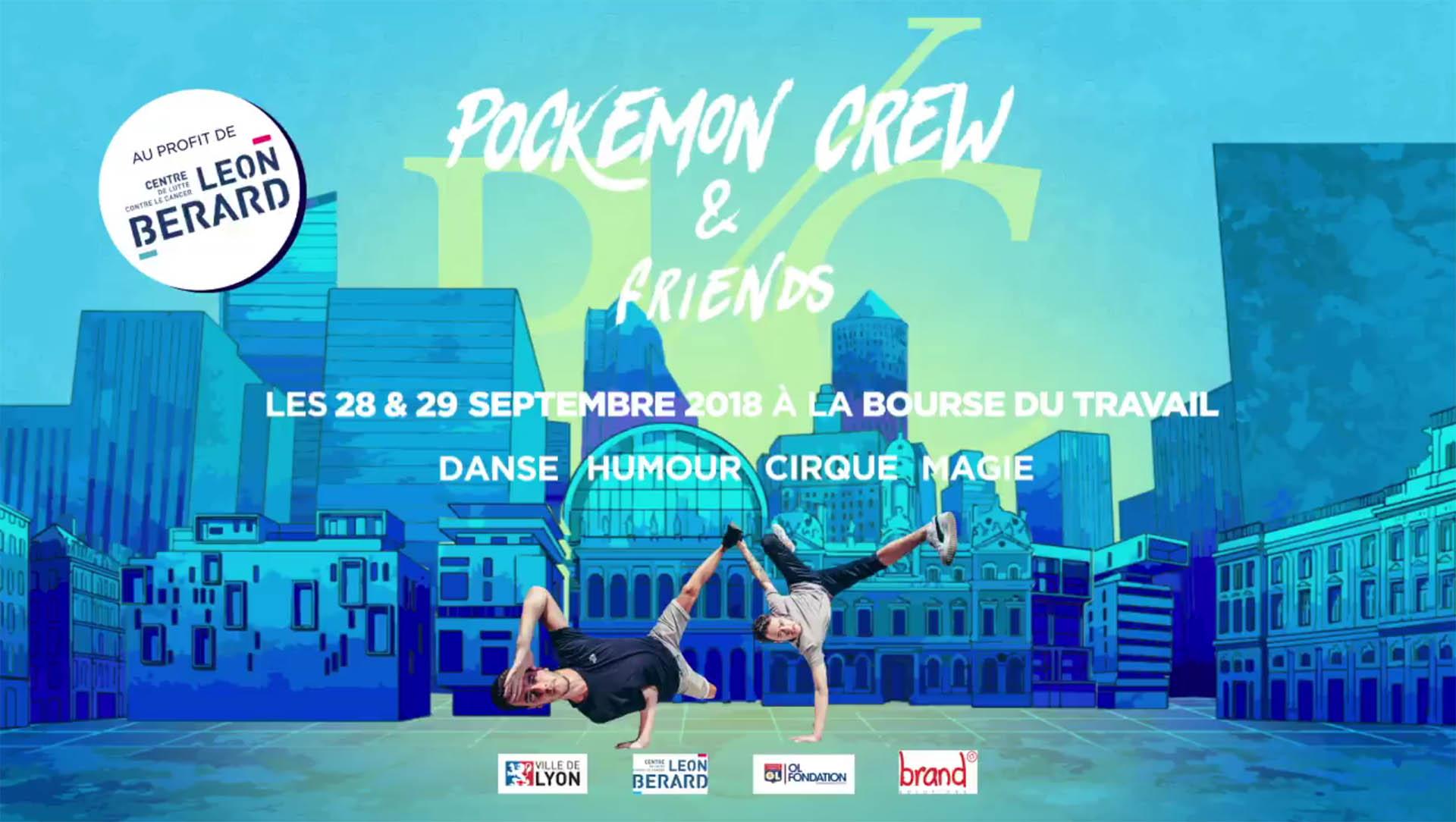 Pockemon-Crew-Friends-28-septembre-2018