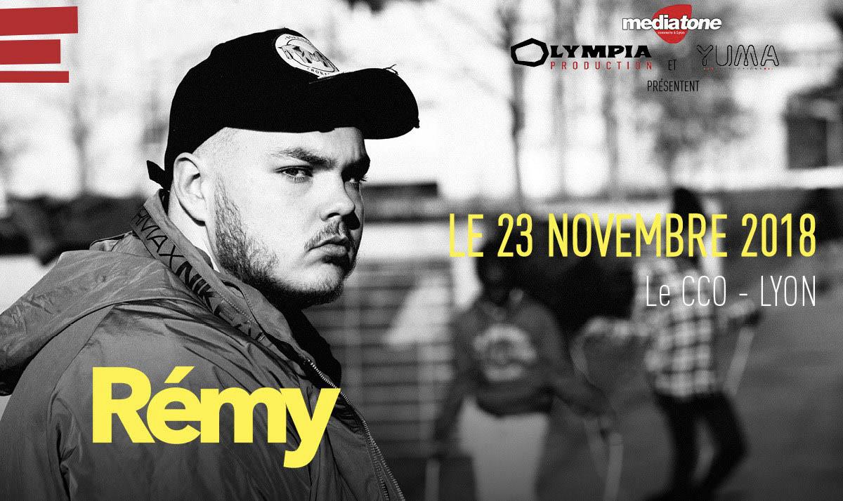 Remy-23-novembre-2018