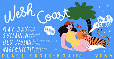 Wesh-Coast-4juillet2018