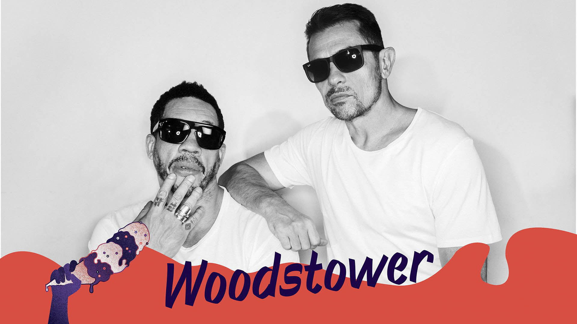 Woodstower-30-aout-2018