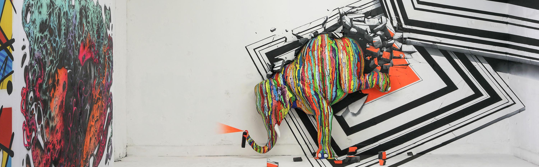 Zoo-Art-Show-bandeau-new