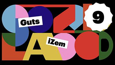 Guts-Izem-Sucre-28-juillet-2018