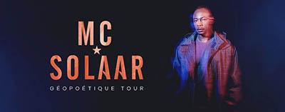 Mc-Solaar-25-juillet-2018-400