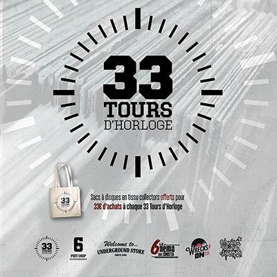 33-tours-horloge-Underground-Store-sept2018-400
