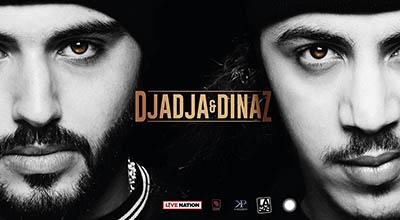 Djadja-Dinaz-29-septembre-2018-400-2
