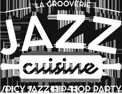 Jazz-Cuisine-Grooverie-Zajazza-400.png