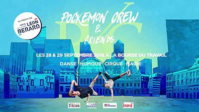 Pockemon-Crew-Friends-28-septembre-2018-400