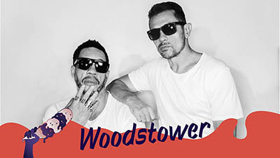 Woodstower-NTM-30-aout-2018-400px