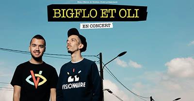 Big-Flo-Oli-5-octobre-2018-400